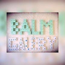 Logo BalmGalery