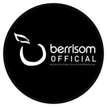 Logo Berrisom Official Store