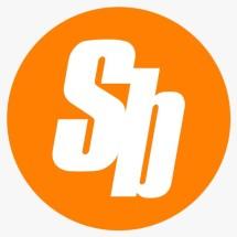 Logo SAPIBAGUS