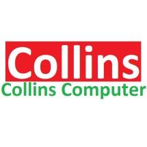Logo Collins Computer