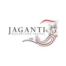 Jaganti Nusantara Travel