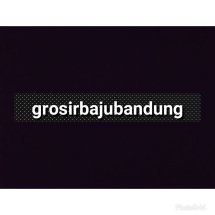 grosirgamisbandung