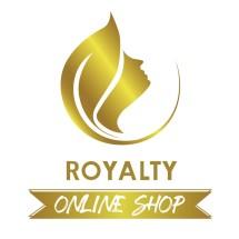Royaltyid.online