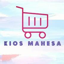 kiosmahesa Logo