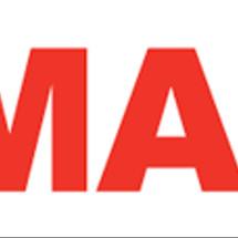 Logo harto shopz