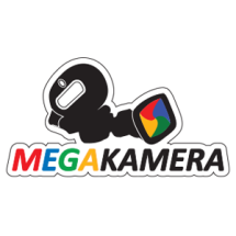 Logo Megakamera