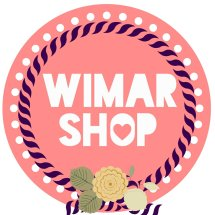 Logo shopwe_weshop