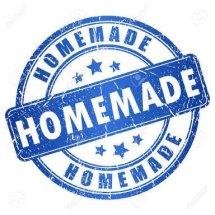 @Home made