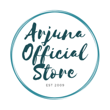 Arjuna Official Store