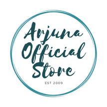 Logo Arjuna Official Store