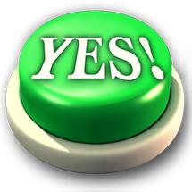 Logo jaya shopp