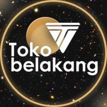 logo_tokobelakang