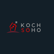 Logo KochSolution House