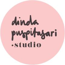 Dinda Puspitasari Studio