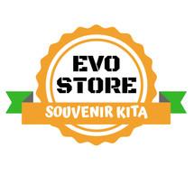 Logo souvenir kita
