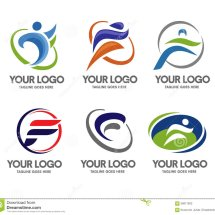 Logo fani storest