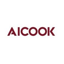 Logo AICOOK Indonesia