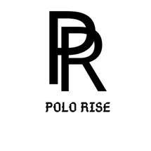 Logo Polo Rise