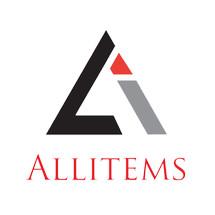 Logo Allitems