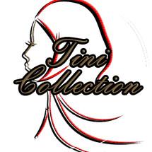 Logo QweZax Dist