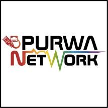 Purwa Shop