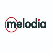 Melodia Musik Surabaya Logo