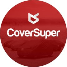 Sarung Motor Cover Super