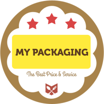 Logo My Packaging