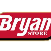 Logo Brayan_store