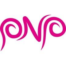 Logo Pramana Nenggala Prima