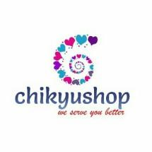 Chikyushop