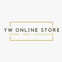 Logo YW Online Store