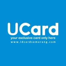 UCard Semarang