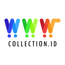 officialwwwcollection.id Logo
