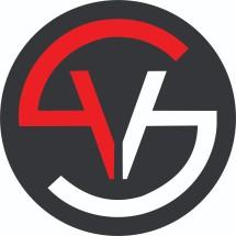 Logo vallue store