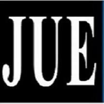 Jaya Utama Electrindo Logo