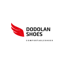 Logo dodolan shoes