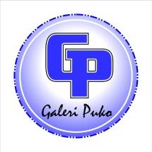 Logo galeripuko