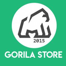 Logo Nicolas Store
