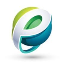 Logo PT-Esha