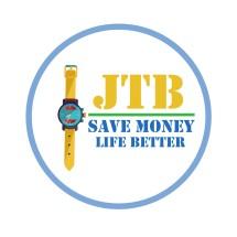 logo_jamtanganbroo
