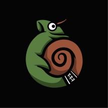 Logo Cubanrock