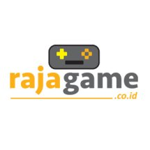 Rajagame Indonesia