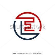 Logo e fatshop