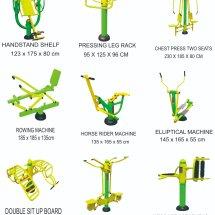 Fitnes Kita Indonesia