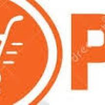 Logo Fitria Andyani shop