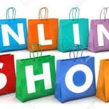Srimirnarni shop Logo