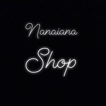 Nanaiana