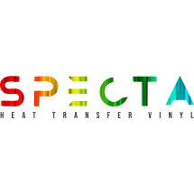 Logo SpectaFlex
