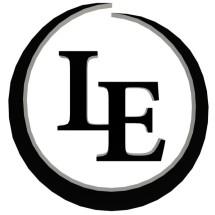 Logo Lexus Electronic